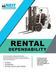 Rental Dependability Massachusetts Forklift Lift Truck Dealer Material Handling Techmate Service By Raymond Reach New Heights Abel Womack Fork Association Endorses Ftec Fniture Production Hire Handling Equipment Supplier Amazoncom England Patriots Chrome License Plate Frame And Maintenance Northern Proud To Be Your Uptime Partner Visit Our Outdoor Displays Silica Inc Dicated Services Industrial Freight Bangor Maine Take A Road Trip These Dogfriendly Breweries Pdc Power Drive Counterbalance Stacker Big Joe Trucks