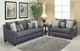 Milari Sofa And Loveseat by Graphite Sofa U0026 Loveseat Set Orange County Ca Daniel U0027s Home