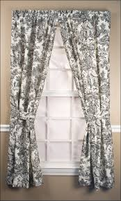 Walmart Lace Kitchen Curtains living room fabulous lace curtains for sale walmart sheer
