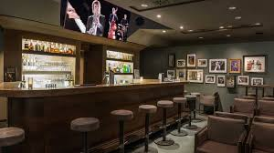 hotel stadtpalais köln bio s bar