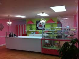 Unforgettable Cupcakes Food Truck For Sale - Tampa Bay Food Trucks Lease A Gourmet Food Truck Roaming Hunger Buy Sell Dairy Equipment Machines Online Dealer Tampa Area Trucks For Sale Bay How To Build A Ccession Trailer Diy Cheap Less Than 6000 To Start Business In 9 Steps The Kitchen List What Do You Need Get Chameleon Ccessions Western Products Stall Guidelines Safety Quirements For Temporary Food Yourself Simple Guide Checklist Custom