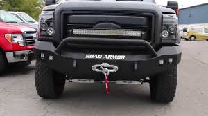 2015 F250 Black Ops Road Armor Custom Upgrades - YouTube Truck Parts Accsories Caridcom Flashback F10039s New Arrivals Of Whole Trucksparts Trucks Body Kits Ground Effects Bumpers Hoods Side Skirts Full Home Flowers Auto Wreckers Aftermarket 52018 F150 Performance Twelve Every Guy Needs To Own In Their Lifetime 42008 S3m Recon Lighting Package Smoked R0408rlp Ford Svt Raptor Technical Drawings And Schematics Section H Wiring 1997 Exterior Upgrade Totyl Resurrection Part Four Fiberglass Rear Dually Fenders Adapters Wheels Cversion Duramax Diesel Engine Cversion