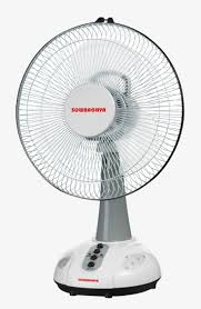 Honeywell Floor Fan Cleaning by 46 Best Table Fan Images On Pinterest Purpose Electric Fan And