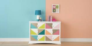 Hemnes 6 Drawer Dresser White by Furniture Magnificent Ikea Dresser Recall 6 Drawer Dresser