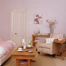light pink living room home decorating living