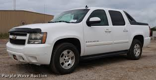 2008 Chevrolet Avalanche LT Pickup Truck | Item DD5313 | SOL... 2002 Chevrolet Avalanche 1500 Monster Trucks For Sale Pinterest 1662 2011 North Florida Truck Equipment 2013 In Medicine Hat Used 2007 For Sale West Milford Nj Sold2002 Chevrolet Avalanche 4x4 Z71 1 Owner 172k Summit White For 2008 Top Speed Sebewaing 2015 Vehicles Search Parsons All Cars Tom Avalanches San Antonio Tx Autocom Beausejour 232203 Youtube