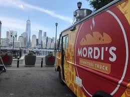 Mordi's Food Truck On Twitter: