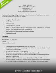 Teller Resume Examples | Digitalpromots.com Bank Teller Resume Sample Banking Template Bankers Cv Templates Application Letter For New College Essay Samples Written By Teens Teen Of Dupage With No Experience Lead Tellersume Skills Check Head Samples Velvet Jobs Cover Unique Objective Fresh Free America Example And Guide For 2019 Graduate Beautiful