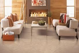 flooring gallery capital carpet washington d c