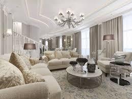 beautiful living room 40 bright living room lighting ideas
