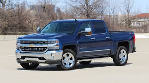 2017 Chevy Silverado 1500 Review: A Main Event At The Biggest Game ... The Chevy Truck With A Mopar Engine Under Hood Drive 1968 Custom C10 1957 Napco Aint Your Typical Classic News Ledge 12 All Supertionals Car Show Web Exclusive Truckin Used Deals Near Worcester Ma Colonial West Chevrolet Brochures 1982 And Gmc Images Of Ss R Spacehero Why Trucks Are Best Option For Preowned Pickups Counting Cars Bonus Dannys Old History Youtube Stretched 1947 3800 2007 Dodge Ram 3500 Readers Vintage Parts Yenko Silverado From Specialty Vehicle Eeering Is The