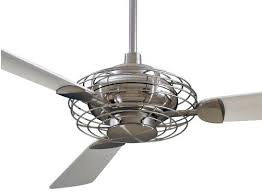 white ceiling fan without light ceiling fans without lights flush