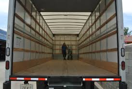 New Moving Vans: More Room, Better Value | Auto Repair Boise ID ...