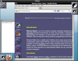 Tiling Window Manager Ubuntu by A Memory Comparison Of Light Linux Desktops U2013 Part 2 L3net U2013 A