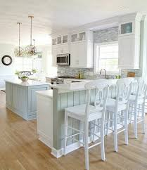 Modern Country Dining Room Ideas by Modern Country Kitchen Design Ideas 28 Images Find Your Style