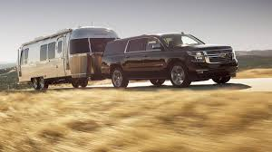 100 Rgv Truck Performance Find A 2018 Chevrolet Suburban In Mission TX At Bert Ogden Chevrolet