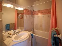 chambre d hote gien chambres d hôtes suites de charme au domaine de la thiau gien