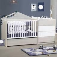 chambre évolutive bébé lit combiné évolutif transformable lits chambre bébé aubert