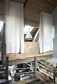 ile en mer chambre d hotes à île en mer une maison d hôtes entre loft et librairie