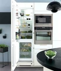 cuisine four encastrable four de cuisine encastrable meuble cuisine pour plaque de cuisson
