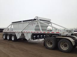 Spring Gravel Promotions - Gerry's Trailer Sales Ltd. Lvo Trucks For Sale 3998 Listings Page 1 Of 160 Vnl780 214 9 1992 Sportscoach Cross Country 37ft 4313 Hunter Rv Center In Chart Of The Day 19 Months Midsize Pickup Truck Market Share Jessie Diggins And Kikkan Randall Win Gold Medal At Winter Swedish Crosscountry Ski Team Rides Scania Group Vomac Sales Service Home Facebook 2007 Coachmen Cross Country 354mbs Class A Diesel For Sale 1008 Town Truck And Trailer Since 1977 Semiautonomous Semi Truck From Embark Drives 2400 Miles Cross Vehicles For Amva