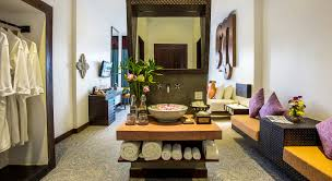 Beautiful Modern Mandir Design Home Ideas - Decorating House 2017 ... Kerala Style Pooja Room Photos Home Ganpati Decoration Lotus Stunning Modern Mandir Designs Images Decorating Design Interior Excellent Under For In Home Wooden Temple Pin By Bhoomi Shah On Diy White And Gold Puja For Pictures Best Designer Kamlesh Maniya Search Pinterest Indian Temples Beautiful Ideas House 2017