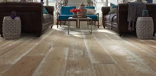 Laminate Wood Floor Buckling by Laminate Wood Flooring Jointzmag Com