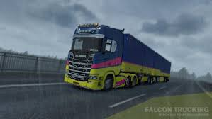 Falconites.com] RoadKing's Content - Page 2 - TruckersMP Forum Ace Drayage Savannah Georgia Ocean Container Trucking Falnitescom Roadkings Coent Page 2 Truckersmp Forum Falcon Truck School Best Image Kusaboshicom Home Solar Transport On Twitter Nice Convoy Today With Falcon Trucking Falcontrucking Viva Quads Tnsiams Most Teresting Flickr Photos Picssr Logistic Manament