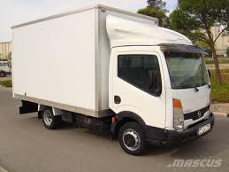 Used Nissan -cabstar-35-13-furgon-cerrado-pocos-kilometros Box ... 1400 Ud Nissan Refrigerated Box Truck 9345 Scruggs Motor 1999 Ud Box Truck With Vortext Unit Stonemedics Selangor Yu41h5 2010 Box Ud 2600 Cars For Sale In Illinois 1990 Overview Cargurus Town And Country 5753 1993 Isuzu Npr 12 Ft Youtube Trucks Wikipedia Forsale Americas Source Left Hand Drive Cabstar 25 Diesel 35 Ton Isothermic Cold 1995 Nissan Cabstar Cargo Van For Sale Auction Or Lease Titan Xd Platinum Reserve V8 Decked Luxury Talk Ford Econoline E350 Item F4824 Sold May