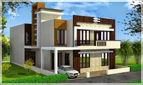 100 Duplex House Plans Indian Style 3 Bedroom India Lovely 3 Bedroom