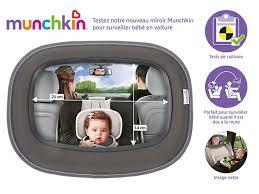 siege auto axiss dos a la route 50 best poussettes sièges auto porte bébé images on