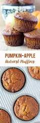 Cooked Pumpkin Pie Moonshine by 3319 Best Apple And Pumpkin Spice Recipes Images On Pinterest