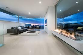 100 Dream Homes Australia City Beach House In Perth 5