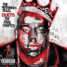 Eminem Curtain Call Zip Hulk by The Notorious B I G Duets The Final Chapter Amazon Com Music