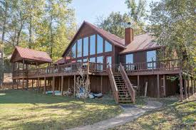 The Shed Edom Tx by Local Real Estate Homes For Sale U2014 Scroggins Tx U2014 Coldwell Banker