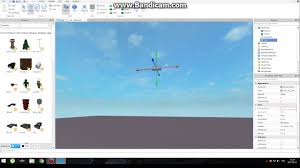 Roblox Rms Olympic Sinking roblox studio turorial how to freeze block youtube