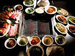 14 Excellent Korean Restaurants To Try In Dallas Hanjip Korean Bbq Line Up At Kogi Koremexican Queen Of La Food Truck Culture Top 5 Food Truck Cities In North America Blog Hire A Vacation Street Los Angeles Is Hot Trend Ec Verde 551 Photos 596 Reviews Barbeque Eagle Taco Mell Catering Trucks Roaming Hunger Kates Kitchen Lloyd The The 10 Most Popular Trucks Seoul Usage Co Best Joints Consuming