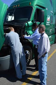 How Interstate Distributor Evolves Its Maintenance Operations From ... Truck Repair Towing In Tucson Az Semi Shop Home Knoxville Tn East Tennessee 24 Hour Roadside Assistance Mt Vernon In Bradley Cascade Diesel Rv Car Battery Replacement Racine Wi Auto Repair Jcs Mufflers Scotty Sons Trailer Facebook Quality Service Vancouver Complete Auto Services Franklintown Pa Color Country Adopts Aim Lube Penetrating Lubricant Youtube Louisville Switching Ottawa Sales Blog Yard Truck Hr Dothan Al Best 2018 Work Around The Shop And More Sound