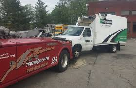 A's Affordable Towing And Roadside Assistance 8010 Haute Ct ... Tow Truck Fancing Leases Loans Wrecker Finance Programs Rent A To My Boat Best Resource We Sell Used Trailers In Any Cdition Contact Trailer Rentals Phil Z Towing Flatbed San Anniotowing Servicepotranco Flatbed Dels Volvo Fmx6x2koukkulaite Trucks Wreckers For Rent Year Of 10 U Haul Video Review Rental Box Van Moving Cargo What You Introducing Our Medium Duty Ford F650 R Line Towing Fleet Vehicle Dolly Or Auto Transport Insider Weber St2700 Trailer And Semi Rental Car Transporter