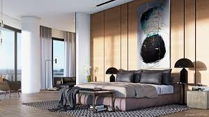 100 Penthouse Design Luxurious Inspiring S