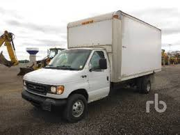 Ford E450 In Tennessee For Sale ▷ Used Trucks On Buysellsearch 1999 Ford Econoline E450 Box Truck Item Db2333 Sold Mar Van Trucks Box In Ohio For Sale Used Public Surplus Auction 784873 68 V10 Econoline 16 Box Cube Van Work Truck Side Doors Ac 2012 On Buyllsearch 2016 Cadian Car And Truck Rental Grumman The Backcountry Van__1997 73l Power 2006 Diesel Shuttle Bus For Sale 145k Miles 10500 Nashville Tn 2003 Step Food Mag38772 Mag