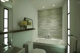 Minecraft Modern Bathroom Ideas by Freshomecom Peel And Stick Wall Tile White Peel Modern Bathrooms
