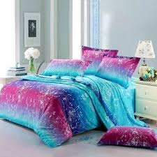 best 25 girls bedroom sets ideas on pinterest teen bedroom sets