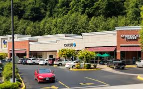 Qfc Barnes Road 7516 Sw Barnes Rd C Portland Or 97225 Us Home For Cdscandoit Hashtag On Twitter Unit Forest Park Moving To 7508 Barnes Rd A Mls 17079133 Redfin 250 Qfc Giveaway Girl Worth Saving Heights Veterinary Clinic Nw Oregon Apartment At 7536 Road Hotpads 6m Later Portlandarea Grocery Stores Get A Big Local Apartments Rent In Breckenridge Real Estate Listings
