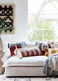 These Spring Home Decor Trends Will Rule Your Feed Says Anthropologie