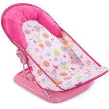 Infant Bath Seat Canada by Baby Bath Safety Baby Bath Products Babies R Us