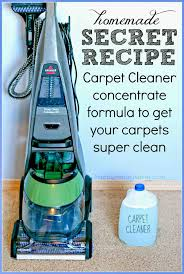 100 Truck Mount Carpet Cleaning Machines For Sale The Best EVER Homemade Cleaner For