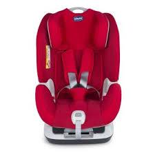 siege auto groupe 0 1 siège auto groupe 0 1 2 seat up 012 chicco produits bébés