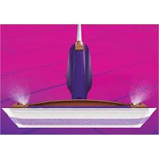 Bona Hardwood Floor Express Mop Target by Swiffer Wetjet Wood Hardwood Floor Spray Mop Starter Kit Target