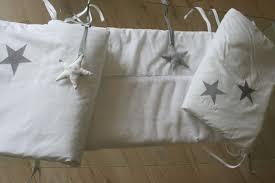 patron tour de lit bebe patron tour de lit adulte